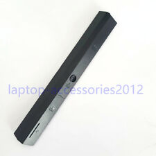 New For IBM Lenovo ThinkPad W700 W701 Hard Disk Drive Door Caddy Cover