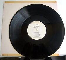 """JOHN KLEMMER - touch - OMR 1975 - 33 giri 12"""""""