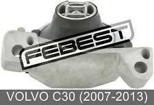 Right Engine Mount (Hydro) For Volvo C30 (2007-2013)