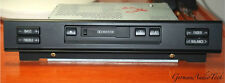 BMW BUSINESS RADIO CASSETTE STEREO 1996+ E39 528i 530i 540i M5 C33 65128360800