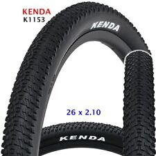 KENDA Bike Tyre K1153, size 26 x 2.10, ETRTO 52-559