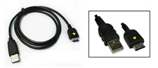 Câble USB, Data, Transfert PC ~ Samsung E1070 / E1080 / E1081 / E1100 / E1107