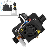 Upgrade Direct Drive Plate Kit Part Fit for Creality Ender 5 3D Printer Extruder