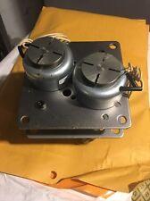 New Saia 151753-001 0627   Burgess Ledex Pneumatic Actuator Free Shipping Usa Q