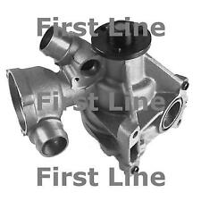 WATER PUMP W/GASKET FOR MERCEDES BENZ 190 AWP1242 PREMIUM QUALITY