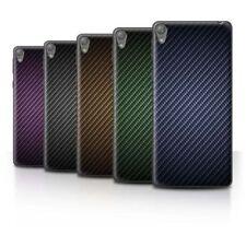 Étuis, housses et coques etuis portefeuilles Sony Xperia E pour téléphone mobile et assistant personnel (PDA) Sony