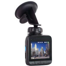 "Magellan 2.4"" 1080p HD Dash Cam & Mount GPS Location Impact Sensor - MiVue 538"