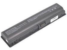 HP Presario Laptop Batteries