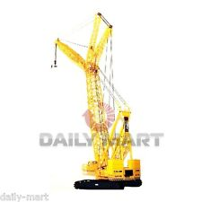 1/50 China XCMG QUY300 Crawler crane Huge Metal Die Cast NO NZG