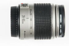 Canon EF 28-90mm 4.0-5.6
