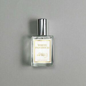 The Tom's Ford's Neroli Portofino 30ml Spray Parfum Boutique.