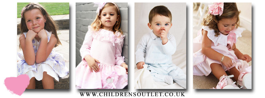 Childrens Outlet Limited