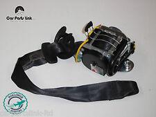 New genuine vw golf 2009-2013 avant gauche ceinture de sécurité 5K3857705-pour modèle américain uniquement