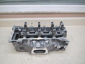 Dodge / Chrysler 68082536AC Durango 3.6L V6 DOHC Right Bare Cylinder Head New