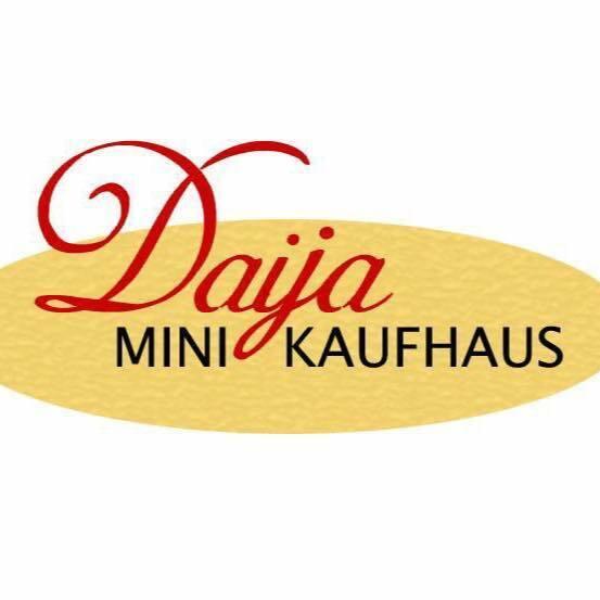 minikaufhaus-aktion-online
