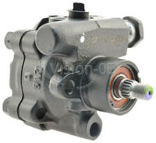 Vision OE 990-0444 Remanufactured Power Steering Pump Without Reservoir