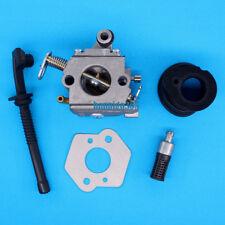 Neu Vergaser Kit für Stihl 017 MS170 018 MS180 MS180C MS170C Zama 1130-120-0603