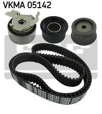 TIMING BELT KIT FITS VAUXHALL ASTRA VX220 ZAFIRA SKF VKMA05142
