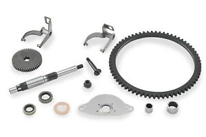 Harley Davidson Shaft Bearings HDNB0007(M-8101)