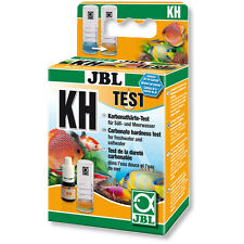 JBL KH Test Kit Set Carbonato Durezza