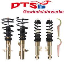 DTSline SX Gewindefahrwerk für Mini One, Cooper inkl. S R50, R52, R53 etc.