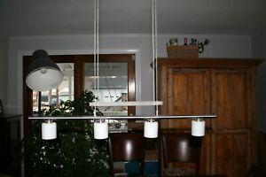 IKEA Chandelier Hanging Light Fixture