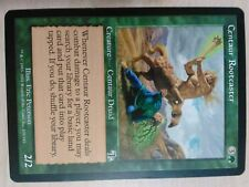 Magic The Gathering Centaur Rootcaster 109/143