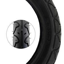 Kenda Street Tire K909 Black 12.5in x 2.25in Kids Childs Bike Stroller Scooter