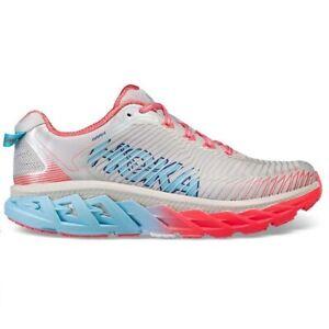 Hoka Hupana Wool Damen Sneaker Schuhe Sportschuhe 1097545 NGWH