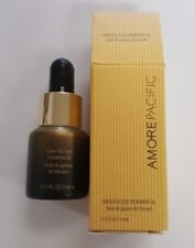 New in Box AmorePacific Green Tea Seed Treatment Oil 0.17oz/5ml Travel Size