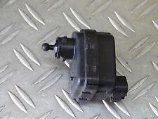 Daihatsu Cuore VI (L7) Stellmotor LWR Leuchtweitenregulierung 57221-76661  Koito