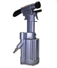 Huck 225 Rivet Gun Tool Overhaul REPAIR SERVICE ONLY