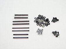 NEW TLR LOSI 22T 2.0 Hinge Pins & Hardware TLR234035 LT24