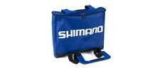 SHALLR13 Borsa Shimano Allround Net Bag 50x40 cm CAS