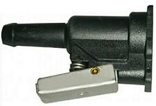 """Waveline Johnson/Evenrude/OMC Female Tank Fitting Fuel Connector 3/8"""" WL-A04D05"""
