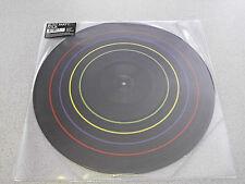 Bloc Party - Four - LP PICTURE Vinyl // Neu // incl. Album Download