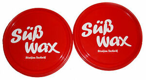 Kalt Wax 800gStreifen Technik Zuckerpaste Süß Wax Waxing Haarentfernung Sugaring