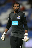 NEW Nike FC PORTO Football Club Goalkeeper GK Shirt SUPERBOK Made in Morocco L