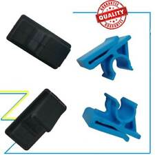 Glovebox Hinge Clip Rubber Bumper for Holden Commodore VY, VZ MONARO V2 VZ