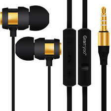 Cool Noodle Headsets 3.5MM Available For iPad Samsung  Ear Pouches Universa