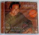 JULIO IGLESIAS - NOCHE DE CUATRO LUNAS - CD Sigillato