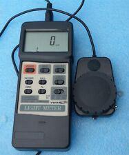 VWR 21800-014 Light Meter