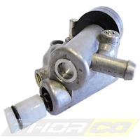 OIL PUMP FITS FOR STHIL 070, 090 CHAINSAW CHAIN SAW OEM# 1106 640 3202 VALVE NEW