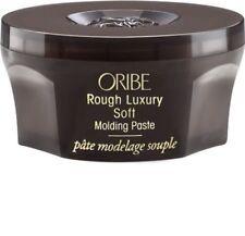 Oribe Rough Luxury Soft Molding Paste 1.7 oz UNBOXED
