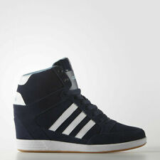 adidas NEO High Top Athletic Shoes for