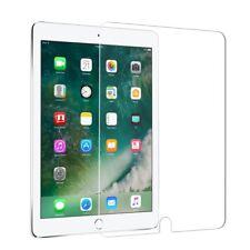 iPad Pro 9.7 Panzerglas 3D 9H Curved Display Schutz Folie Full Screen Echt Glass