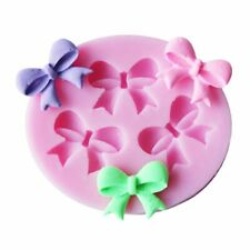 Cake Molds Flower 3D Fondant Silicone Decorating Tool Kitchen Baking Accessories