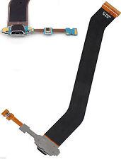 SAMSUNG P5200 GALAXY TAB 3 10.1 USB di Ricarica Porta Flex Connettore Dock Flex bit