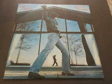 Bill Joel, Glass Houses, Columbia Records  BL 36384 1980 Press NM       ID:20479