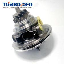 Turbo CHRA Peugeot 207 308 5008 3008 RCZ 1.6 THP 2007-2014 762045580 754667580